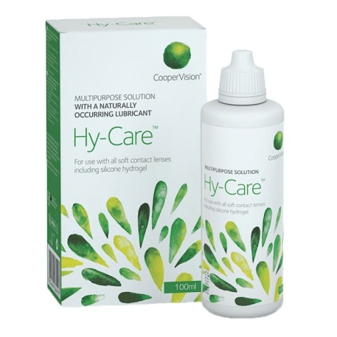 Hy-Care - 100 мл