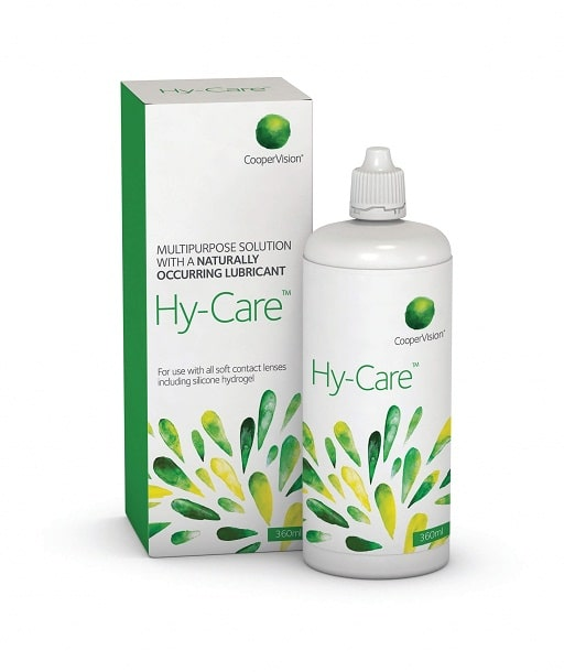 Hy-Care 360 мл